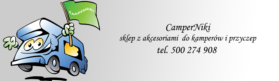 d82e9294f Akcesoria kempingowe Producent: Fiamma | Cena: 35,00 zł - 100,00 zł ...